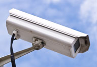 CCTV & digital video recording by jetstor storage solutions