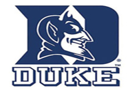 Duke Crunches Data with JetStor