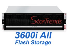 3600i_All_Flash_Storage_blog
