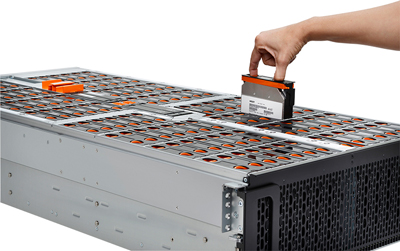 Now Available! HGST\u0027s 4U60 And 4U102 JBOD Storage Enclosures!